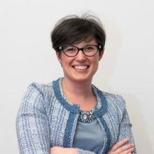 Cristina Gorizzizzo